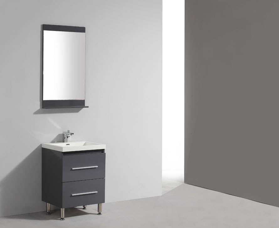 Meubles Tendances salle de bain 59