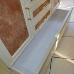 meuble de salle de bain astrid