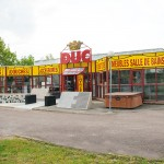 Magasin Duc Carrelages