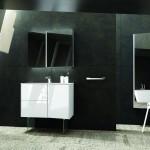 Meubles Tendances salle de bain 68
