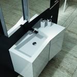 Meubles Tendances salle de bain 024