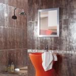 Meubles Tendances salle de bain 65