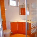 Meubles Tendances salle de bain 019