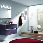 Meubles Tendances salle de bain 66